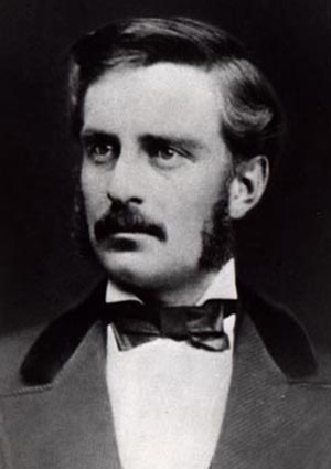 Frank H. Wilson Frank H Wilson Frank H